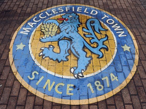 Macclesfield.jpg