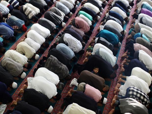ramadan-east-london.jpg