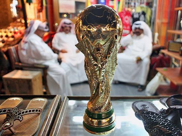world-cup-getty.jpg