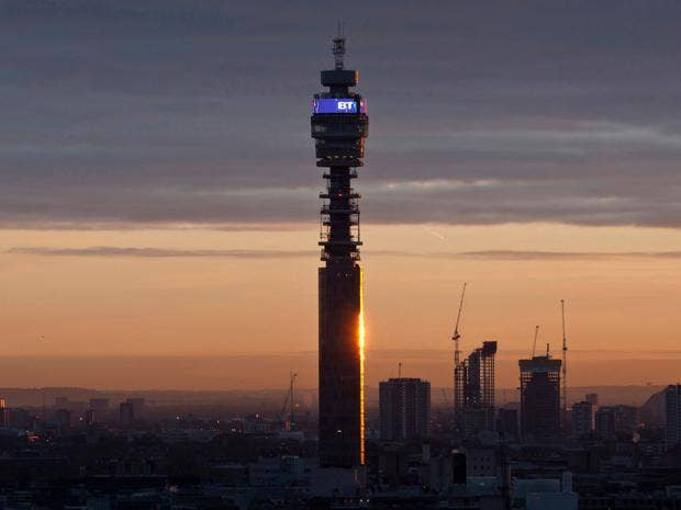 BT-tower_1.jpg