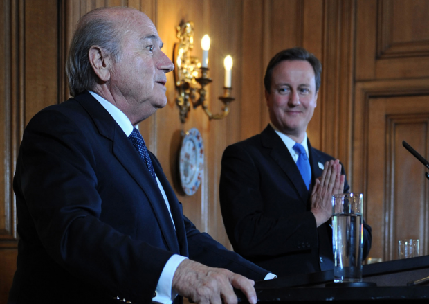 cameron-blatter.png
