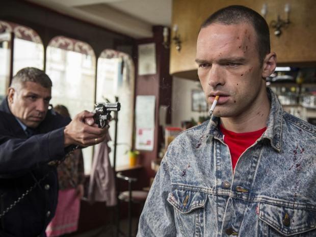 30-Skinhead-Film.jpg
