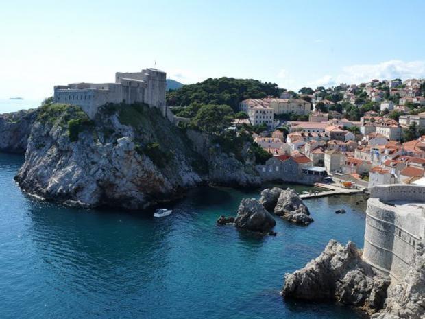 39-Dubrovnik-AFPGet.jpg