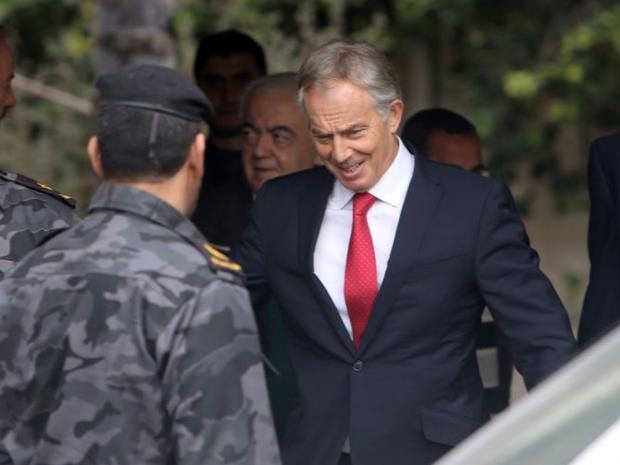 17-Blair-Gaza-AFPGet.jpg