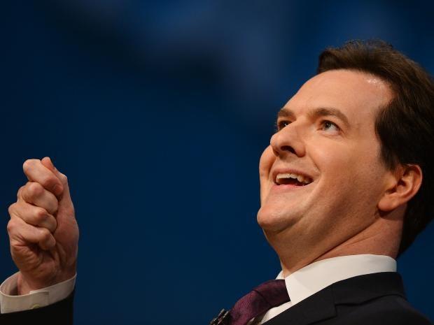 8-Osborne-Getty.jpg