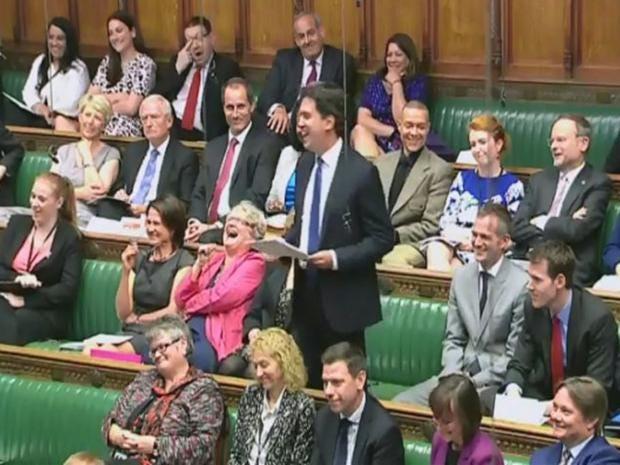 9-Ed-Miliband-PA.jpg