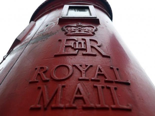 2-Royal-Mail-EPA.jpg
