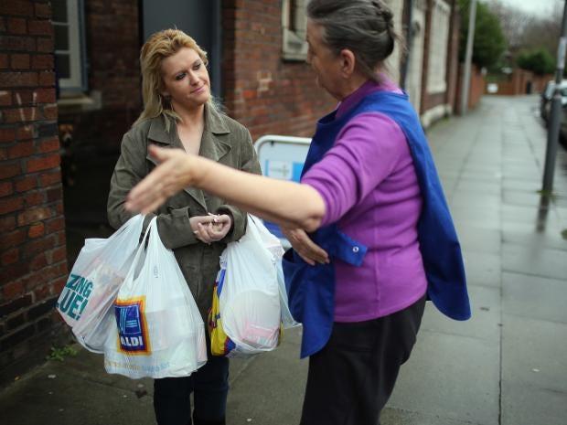 23-Charity-Worker-Get.jpg