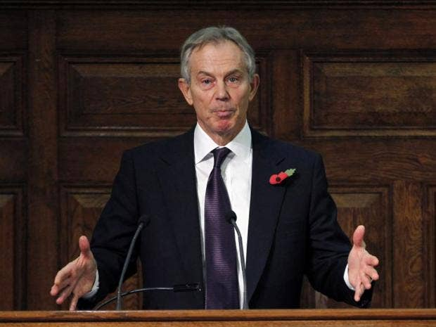 16-Tony-Blair-Get.jpg
