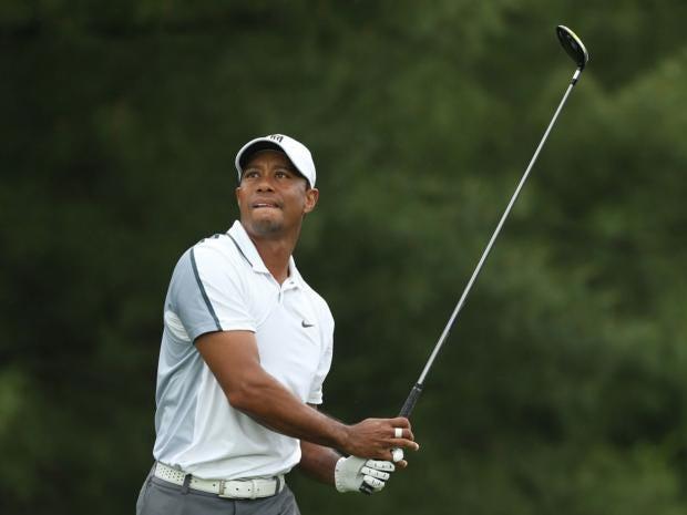 61-Tiger-Woods-get.jpg