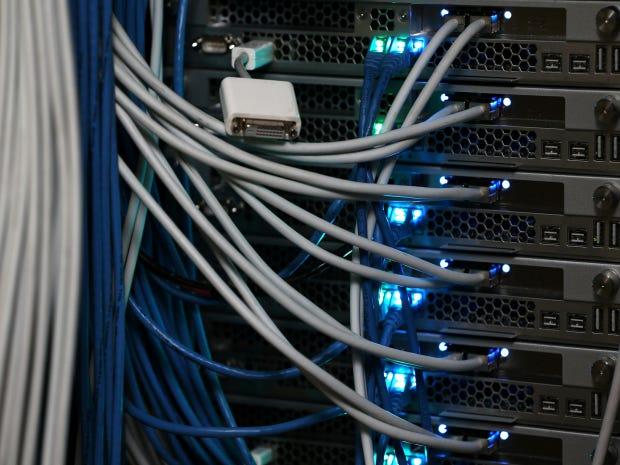 data-breach.png