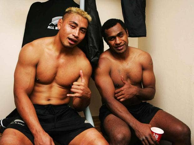 Jerry Collins Sitiveni Sivivatu.jpg