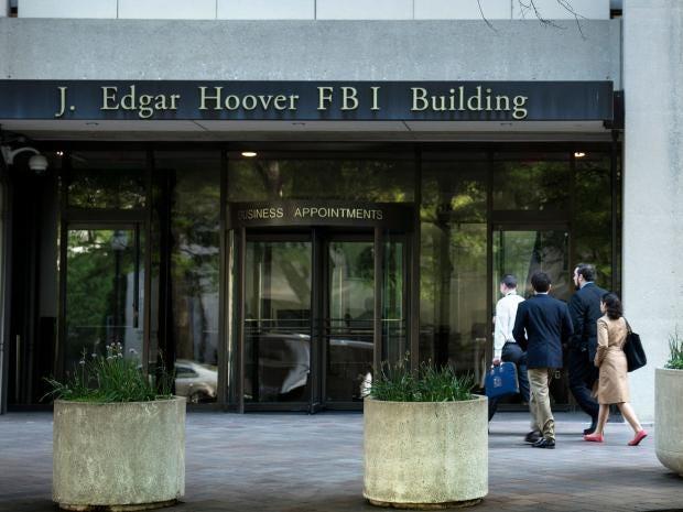 FBI-building.jpg
