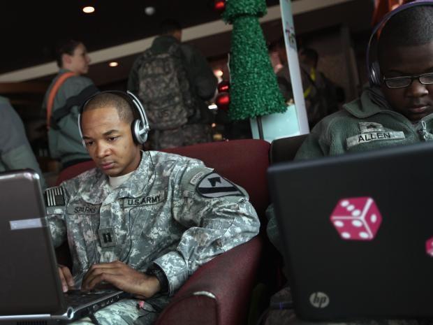 armycomputer.jpg