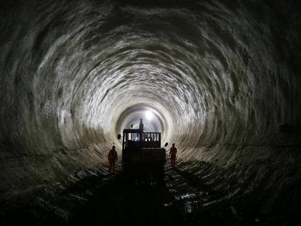 tunnel-crop.jpg