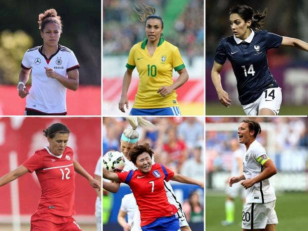 Womens-World-Cup1.jpg