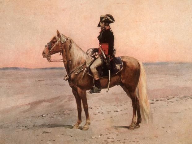 napoleon-hulton.jpg