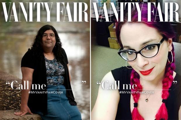 vanity-fair-trans-women.jpg