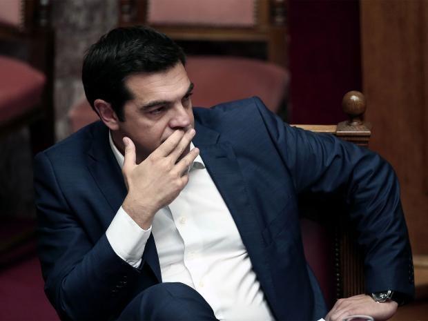 Tsipras-AFP.jpg
