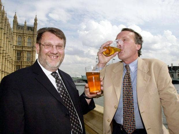 MPs-drinking-PA.jpg