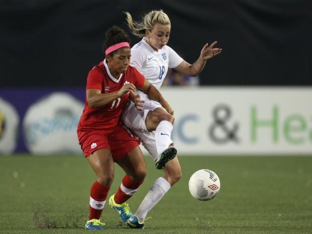 Womens-world-cup-Getty.jpg