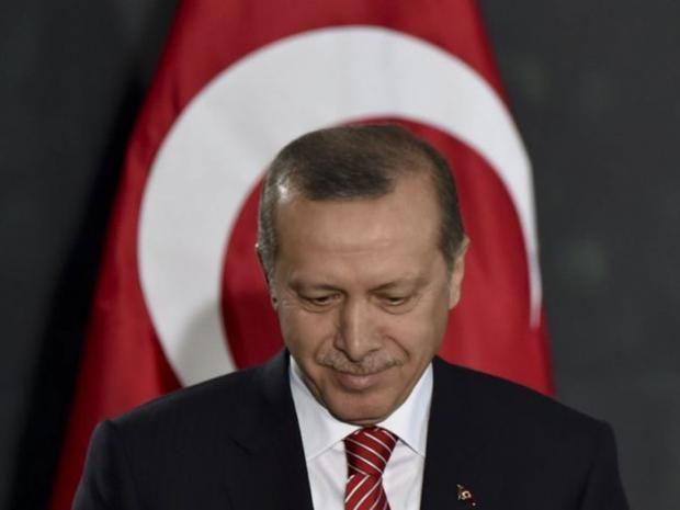 Erdogan-2_1.jpg