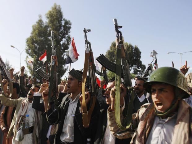 Houthi-AP.jpg