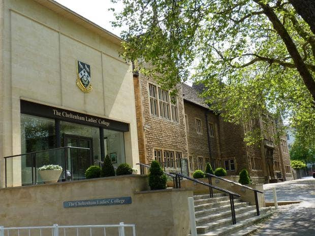 Cheltenham-Ladies-College.jpg