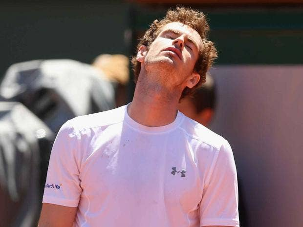 Andy-Murray1.jpg