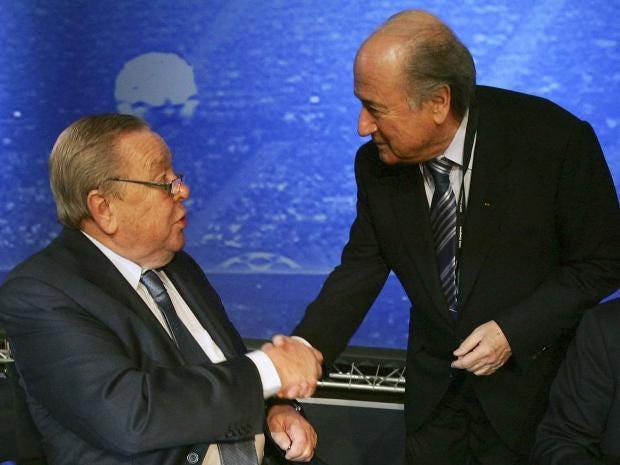 Johansson-Blatter.jpg