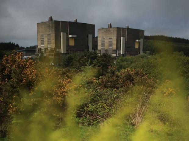 6-Magnox-Trawsfynydd-Get.jpg
