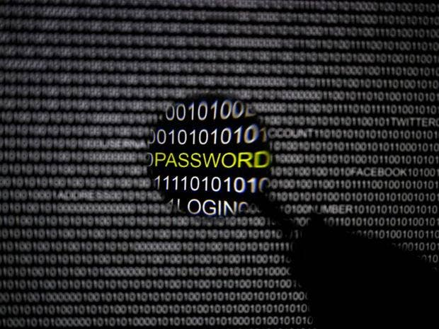 10-Password-Screen-Reuters.jpg