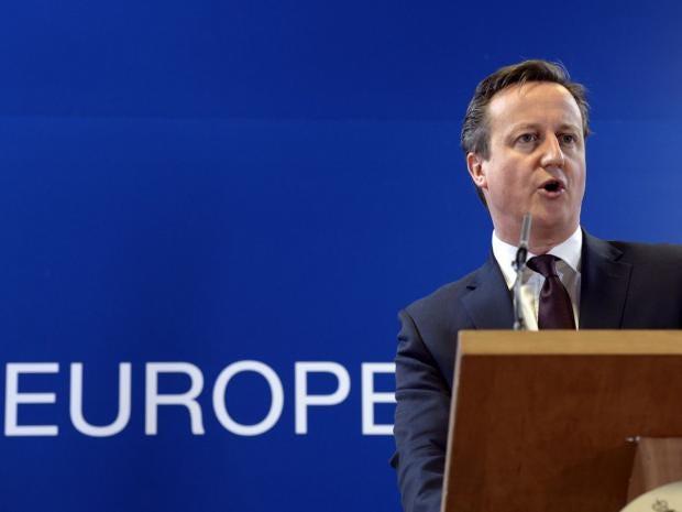 2-David-Cameron-AFPGet.jpg