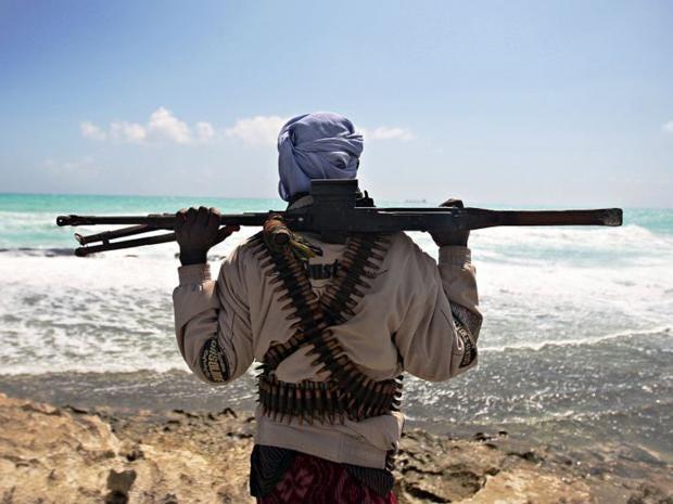 8-Somali-Pirate-AFP.jpg