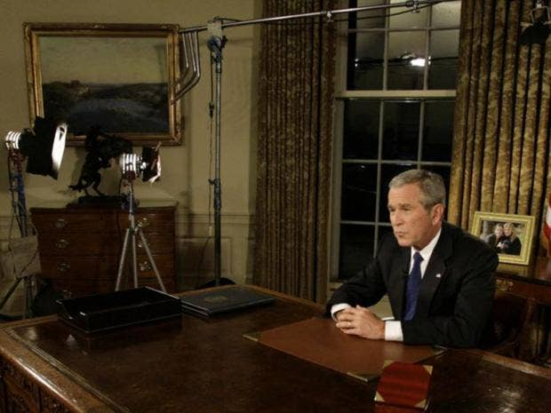 51-George-Bush-AFPGet.jpg