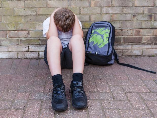 21-Boy-Depression-Rex.jpg