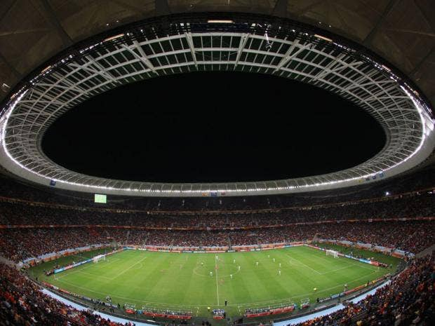 45-Cape-Town-Stadium-Get.jpg