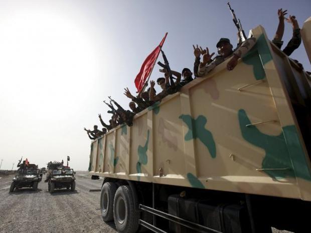 43-Ramadi-Fighters-Reuters.jpg