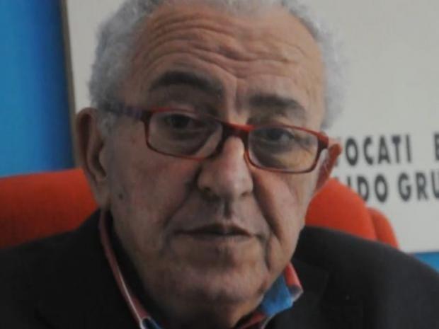 31-Mario-Piccolino.jpg