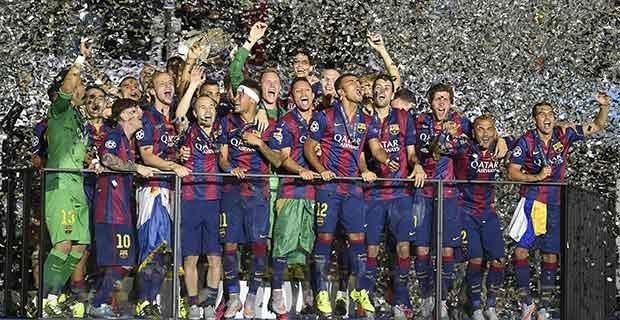 Barcelona-banner.jpg