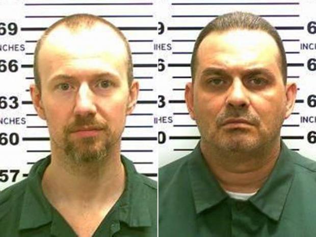 ConvictsSplit.jpg