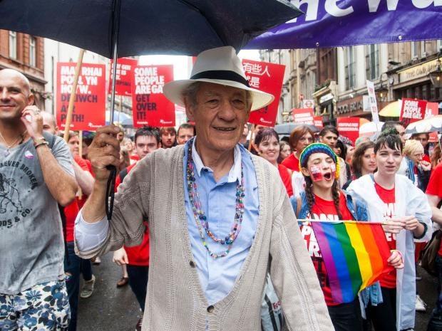 Mckellen-Pride.jpg