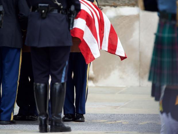 Beau_Biden-funeral-2.jpg