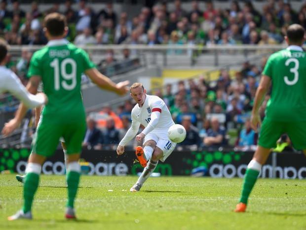 IRELAND-vs-eNGLAND.jpg