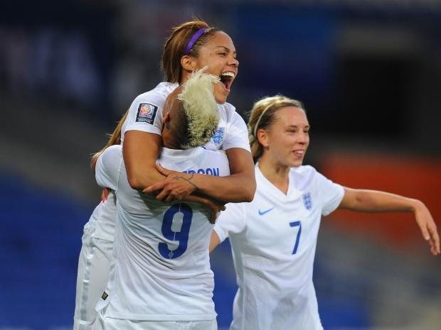 England-national.jpg