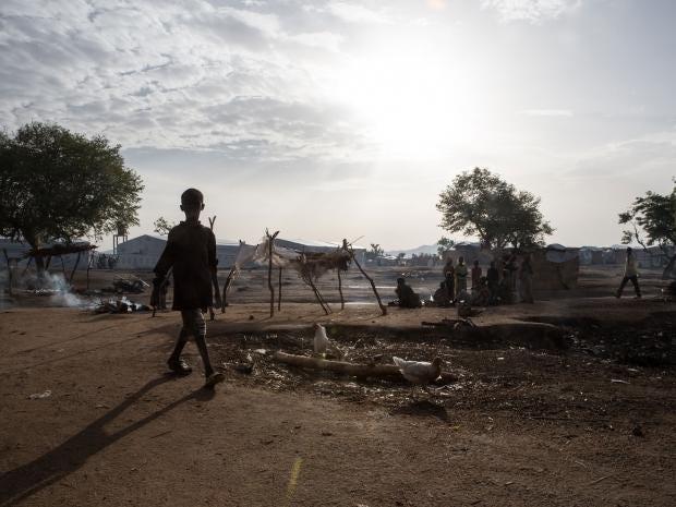 17-Minawao-refugee-camp-Ben-Klib.jpg