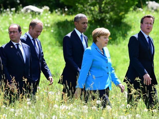 G7-Getty.jpg