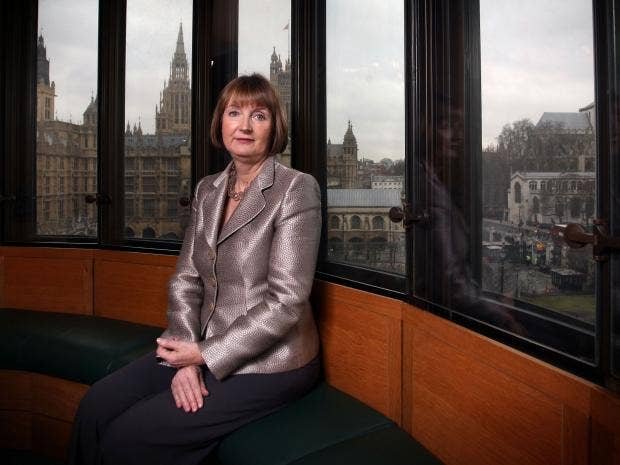 6-Harriet-Harman-Susannah-Ireland.jpg