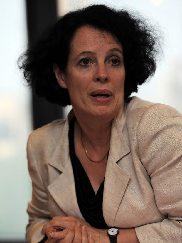 5-Sylvie-Agnes-Bermann-AFP-Getty.jpg