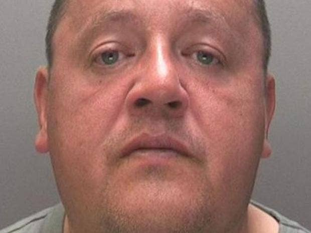 6-Alan-Wilmot-Lincolnshire-Police.jpg